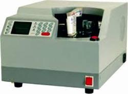 bundle-note-counting-machines-250x250